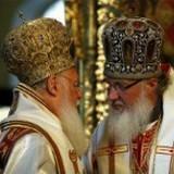 Бойкот «Всеправославного собора» сути происходящего не меняет: Верные пастыри о Критском собрании экуменистов